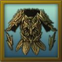 File:ITEM leaf armour.png