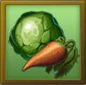 File:MAT vegetable.png