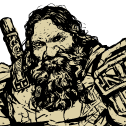 File:MOB dwarf warrior.png