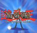 The Abridged Series Wiki