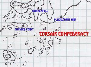 CorsairConfederacyMap