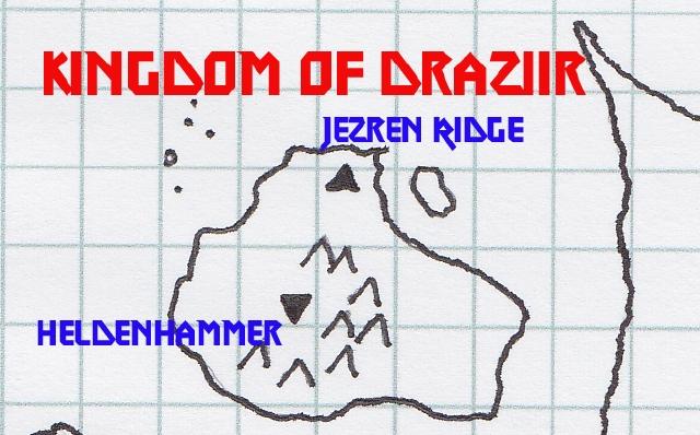 File:DraziirMap.jpg