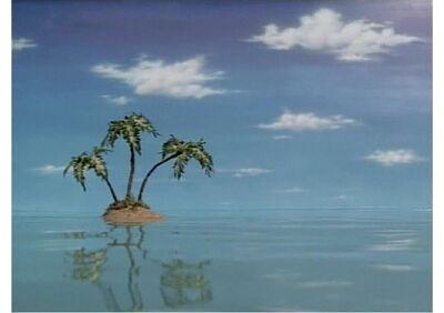 1000px-Bikini Atoll