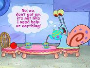 Spongebob-if-gary-could-talk-3