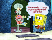 Spongebob-if-gary-could-talk-11