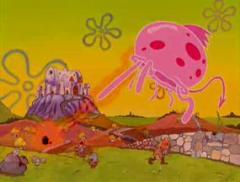 240px-Dragon Jellyfish