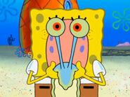 Spongebob-164-pet-sitter-pat-watching-gary-clip-cf