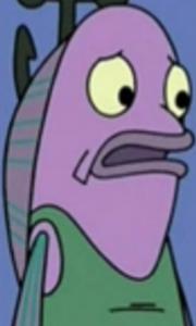PurpleFishSB