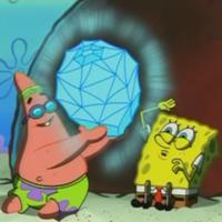 200px-BB Diamond Mine