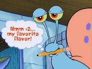 Spongebob-if-gary-could-talk-4