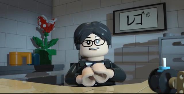 File:Lego Iwata.PNG