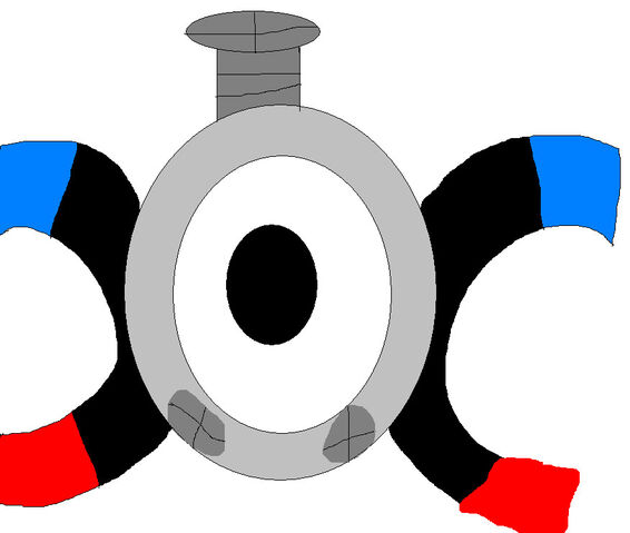 File:Magnemite by booswithanger-d5cexsx.jpg