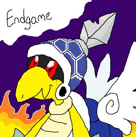 File:Endgame.png