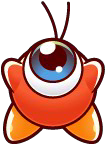File:KSSU Waddle Doo small.png