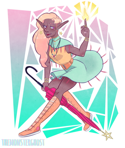 File:Lup by themonsterghost-0.png