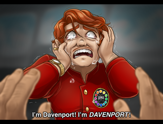 File:Davenport by Allegro-Designs.png