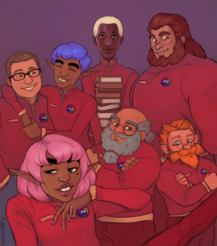 File:Red Robes by Phemiec.png