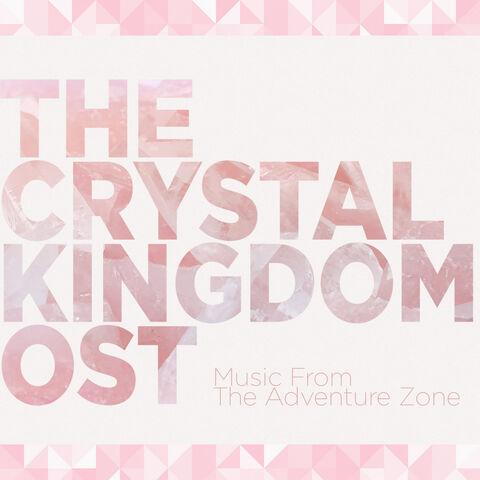 File:CrystalkingdomOST.jpg