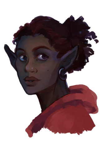 File:Lup by Kasthetics.png
