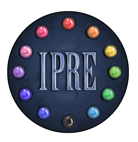 File:IPRE by This-artist-rushes-in.png