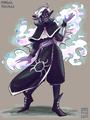 Magic Brian by Earthprincewu.png