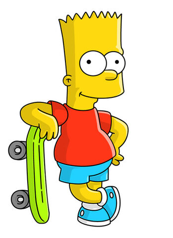 File:BartSimpson.jpg