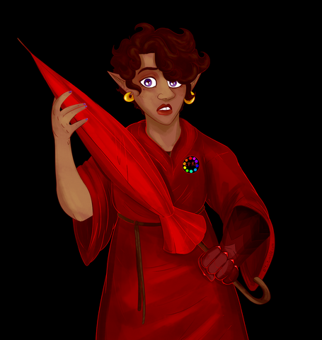 File:Lup by Aitu.png
