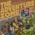 TheAdventureZone.jpeg