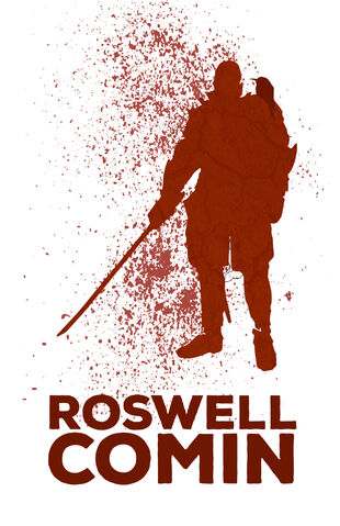 File:Roswell-by-captain-spaceman.jpg