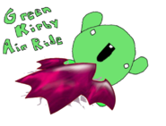 File:Green Kirby 121098.png
