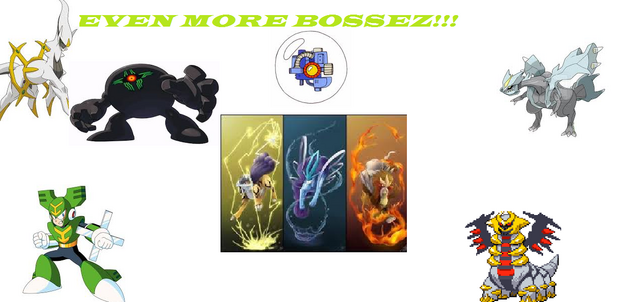 File:Moar Bosses.png