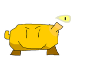 Goldeenkabikabi