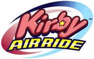 Kirby Air Ride 2