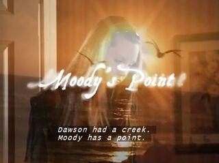 MoodysPoint