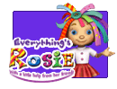 File:Everythingsrosie logo.png