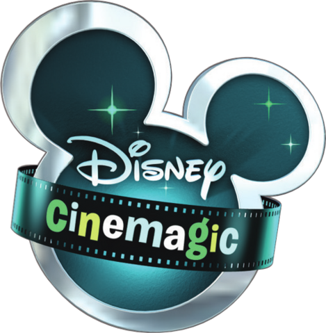 File:Disney Cinemagic.png