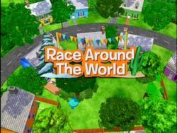 300px-Race Around The World