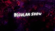 Regular-show-logo