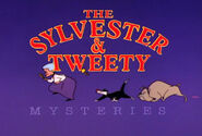 Sylvester-and-tweety-mysteries-542