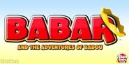Babar-and-the-Adventures-of-Badou