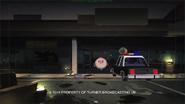 GB325PIZZA Sc113 AnimationTest 3