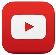 Berkas:YouTubeMAINPAGE transparent.png