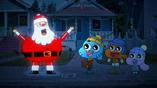 ChristmasSeason2