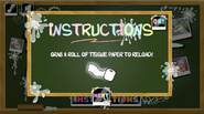 Spit instructsd3