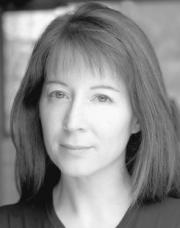 Teresa Gallagher