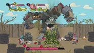 CN Battle Crashers 03