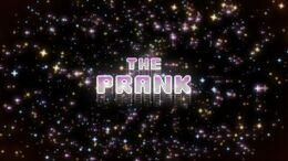 The Prank.jpg