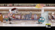 Gumball TheDisaster52