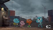 Gumball TheVase 8
