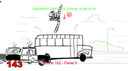 TheBusSTORYBOARD4